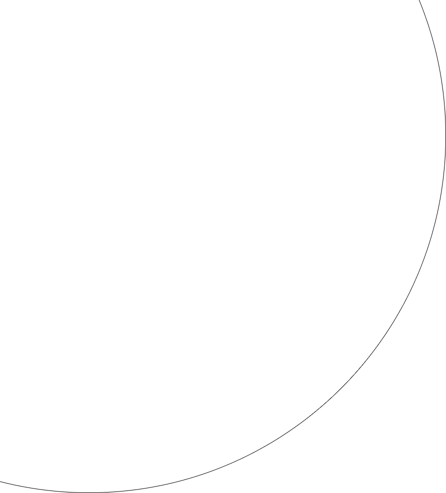 3-obrys